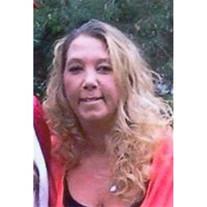 Lisa Lynn Hinderliter