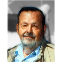 Marvin G. Platner