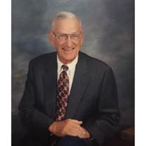 H. James Bartels