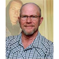 Gary C. Bruce