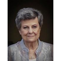 Laurel Jean Koehn