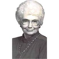 Evelyn L. Friesen