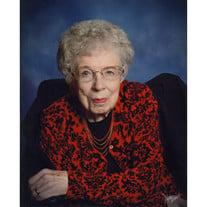 Kathryn A. Sperling