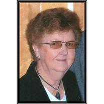 Doris L. Nelson