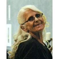 Carol L. Haas