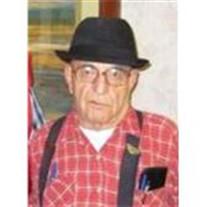 Jose L. Joe' Valdez