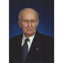 Robert L. Bob' Harder