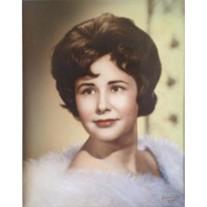 Nancy L. Jones