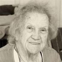 ANNE  SPOLARICH