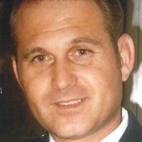 Clyde A.  Henson