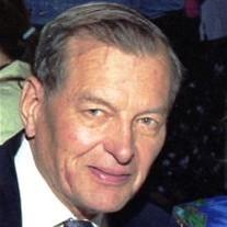 Mr.  John Zemaitis