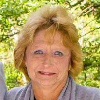 Karen Louder Elsesser
