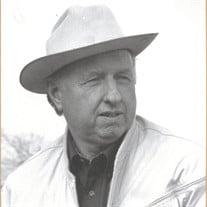 Harold Dean Givens