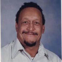 James Henry Pindell Jr.