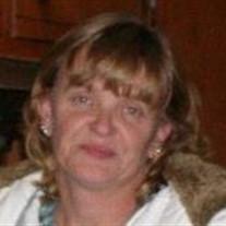 Beth Christine Higgins