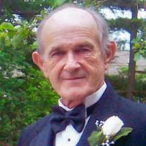 Richard  M. Orleans