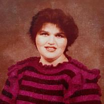 Charlotte P Sternberg