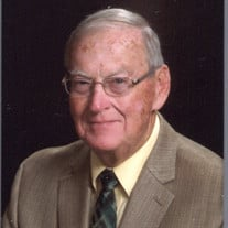 David E.  Brown,  Jr.