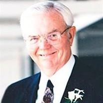 Westley G. Olson