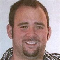 Dustin Scott Grinstead