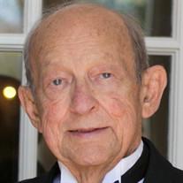Richard J. Grzywacz