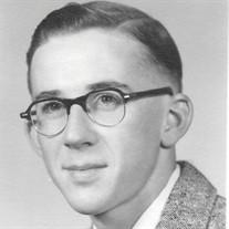 "Robert ""Bob"" Allan Phillips"