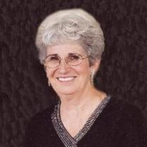Mrs. M. Rita Green