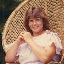 Rousanne Theresa Tripp