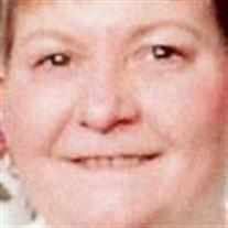 Donna L. McFarland