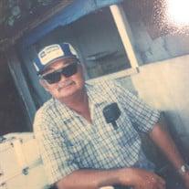 Edwin Yau Hook Lum
