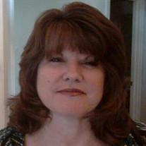 Sherry Lynn Kimberlin