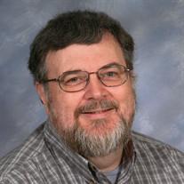 Joel David Sauerwein