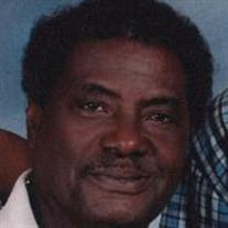 Mr.  Ray Cox