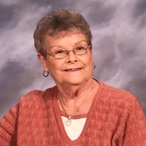 Dorothy  Schmitt Workman