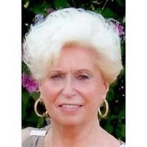 Caroline D. (Bartoles) Merulli