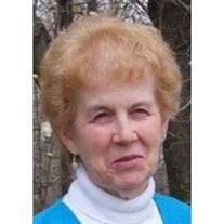 Karen Louise Yoko