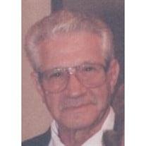 George J. Merulli,Sr.