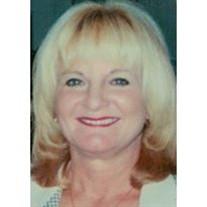 Patricia Lynn Yannessa Bates