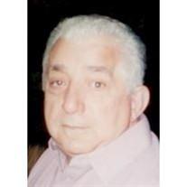 Robert J. Simoni