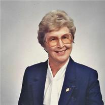 Doris R. O'Neil (Anderson)