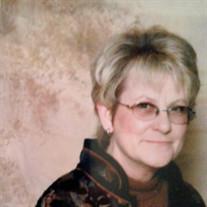 Mrs. Priscilla  M. O'Sullivan