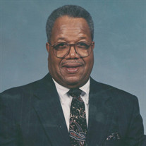 Mr.  Milton Woods