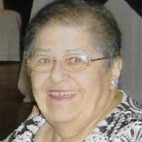 Joan C. Carroll