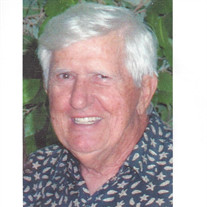 Joseph Edward Brzoza Sr.