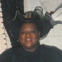 Diane Marie Howard