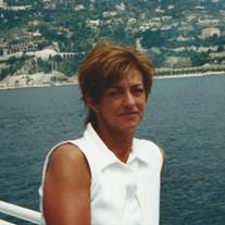 Dolores M Gonzalez