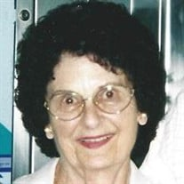 Louise E. Trautwein