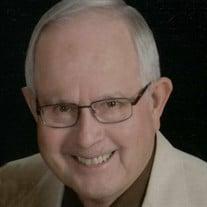 R. Anson Gebhart