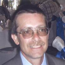 Timothy J. Kanaby