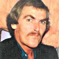 Dennis C. Murphy